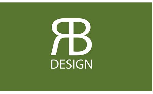 RB Designer